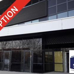 Vente Bureau Cournon-d'Auvergne 470 m²