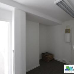 Location Bureau Montreuil 76 m²