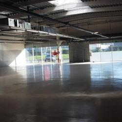 Location Local commercial Lagny-sur-Marne 1760 m²