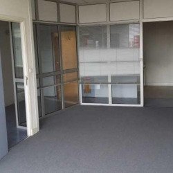 Vente Bureau Évry 260,3 m²