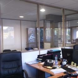 Vente Bureau Lissieu 185 m²