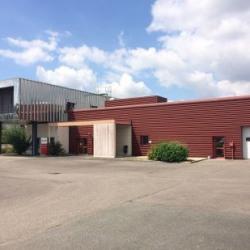 Vente Local d'activités Bruz 2685 m²