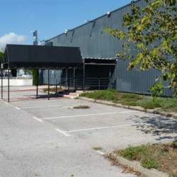 Location Local commercial Mauguio 500 m²