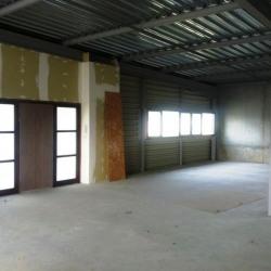 Vente Bureau Vannes 103 m²