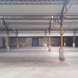 Location Entrepôt Compiègne 5700 m²