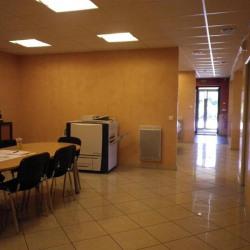Vente Entrepôt Val-de-Reuil 998 m²