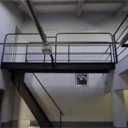 Cession de bail Local commercial Maisons-Laffitte 142 m²