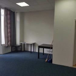 Location Bureau Argenteuil 36 m²