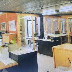 Vente Bureau Angers 103 m²