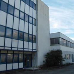 Location Bureau Échirolles 200 m²