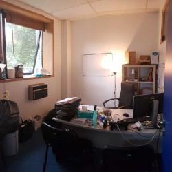 Location Bureau Châtillon 140 m²