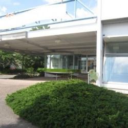 Vente Local d'activités Haguenau 1805 m²