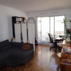 Appartement Paris 2 pièce (s) 47.5 m²