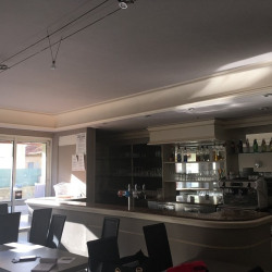 Location Local commercial Saint-Laurent-du-Var (06700)