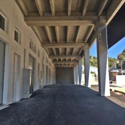 Location Local d'activités Nice 101 m²