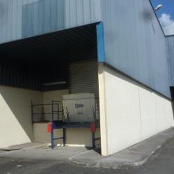 Location Local d'activités Limeil-Brévannes 1000 m²
