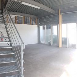 Location Local d'activités Villenave-d'Ornon 342 m²