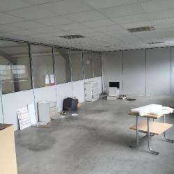 Location Local d'activités Cormeilles-en-Parisis 420 m²