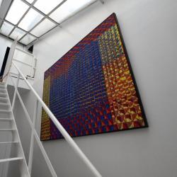 Vente Bureau Malakoff 209 m²