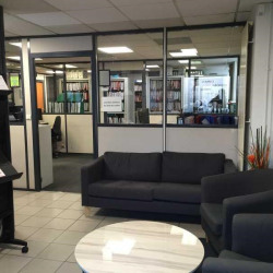 Location Bureau Paris 12ème 300 m²