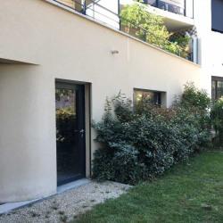 Vente Bureau Clamart 180 m²