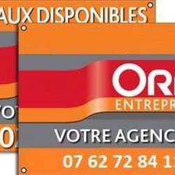 Location Local commercial Reims 80 m²