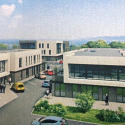 Vente Bureau Villefranche-sur-Saône 165 m²
