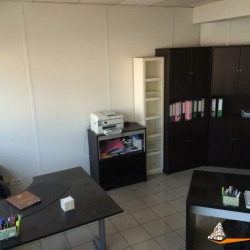 Location Bureau Choisy-le-Roi (94600)
