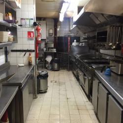 Cession de bail Local commercial Boulogne-Billancourt 250 m²
