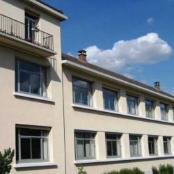 Location Bureau Le Mesnil-le-Roi 30 m²