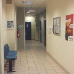 Location Bureau Poissy 678 m²