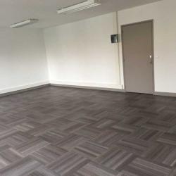 Location Bureau Créteil 268 m²