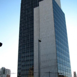 Location Bureau Nancy 600 m²