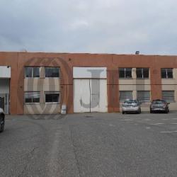 Vente Local d'activités Villeurbanne (69100)