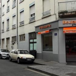 Location Bureau Lyon 9ème 41 m²