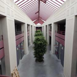Location Bureau Herblay 99 m²