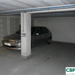 Location Bureau Limoges 525 m²
