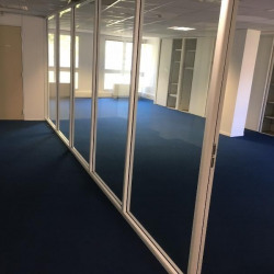 Location Bureau Montpellier 2677 m²