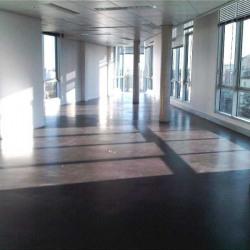Location Bureau Ivry-sur-Seine 606 m²