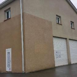 Location Local d'activités Colomiers 220 m²