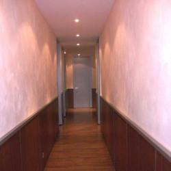 Vente Bureau Montpellier 418,35 m²