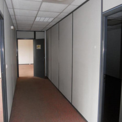 Location Bureau Montpellier 260 m²