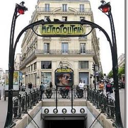 Cession de bail Local commercial Paris 3ème 83 m²
