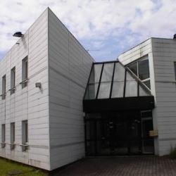 Location Bureau Meylan (38240)