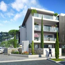 photo immobilier neuf Perpignan