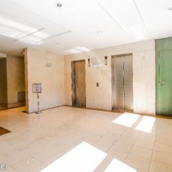 Location Bureau Rueil-Malmaison 186 m²