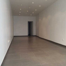 Vente Local commercial Paris 2ème 43 m²