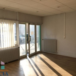 Location Local commercial Orléans 36,3 m²