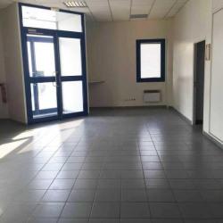 Vente Local d'activités Champigny-sur-Marne 2201 m²