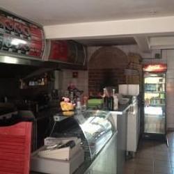 Fonds de commerce Café - Hôtel - Restaurant Montigny-lès-Metz